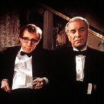 映画『ウディ・アレンの重罪と軽罪』(1989年)のザックリとしたあらすじ と 見どころ