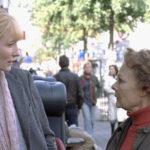 映画『あるスキャンダルの覚え書き』(2006年)のザックリとしたあらすじと見どころ