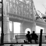 映画『マンハッタン』(1979年)のザックリとしたあらすじと見どころ