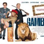 映画『モネ・ゲーム』(2012年)のザックリとしたあらすじと見どころ