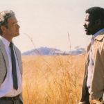 映画『遠い夜明け』(1987年)のザックリとしたあらすじと見どころ