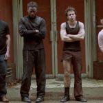 映画『ウェルカム・トゥ・コリンウッド』(2002年)の ザックリとしたあらすじと見どころ