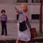 映画『グロリア』(1980年)のザックリとしたあらすじと見どころ