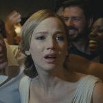 映画『マザー!』(2017年)のザックリとしたあらすじと見どころ