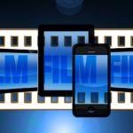 【動画配信サービス】 古い映画やマイナー映画は配信されている?