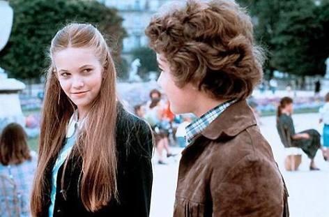 映画『リトル・ロマンス』(1974年)のザックリとしたあらすじと見どころ