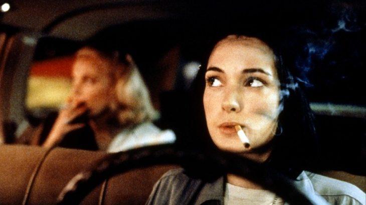 映画『ナイト・オン・ザ・プラネット』(1991年)のザックリとしたあらすじと見どころ